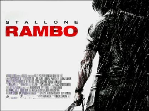 rambo 4 trailer